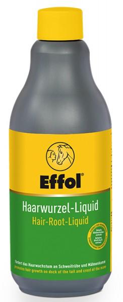 Effol Haarwurzel-Liquid 500 ml Flasche