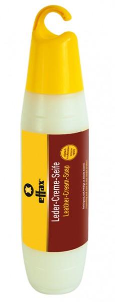Effax Leder Creme-Seife FlicFlac 400 ml Flasche