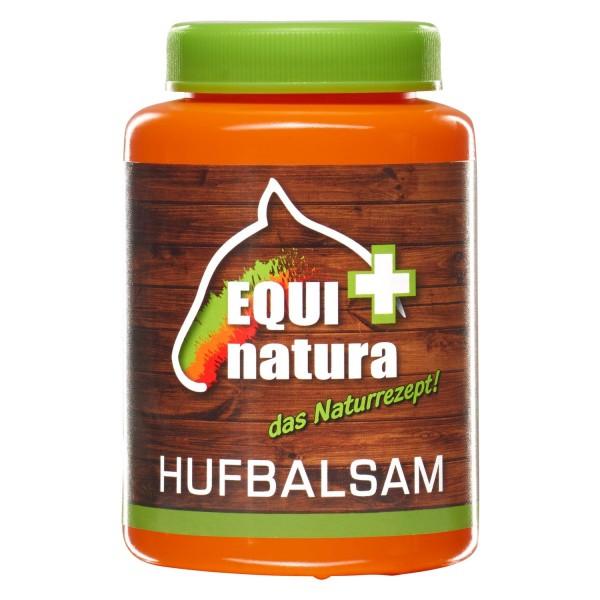 Equinatura Huf Balsam 500 ml
