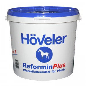 Höveler Reformin Plus, Eimer, 10 Kg