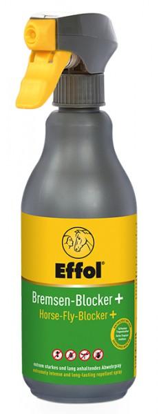 Effol Bremsenblocker 500 ml Flasche