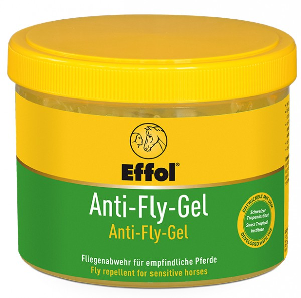 Effol Anti-Fly-Gel 500ml Dose