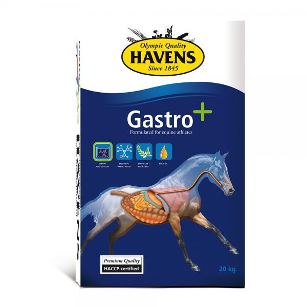 Havens Gastro Plus 20Kg