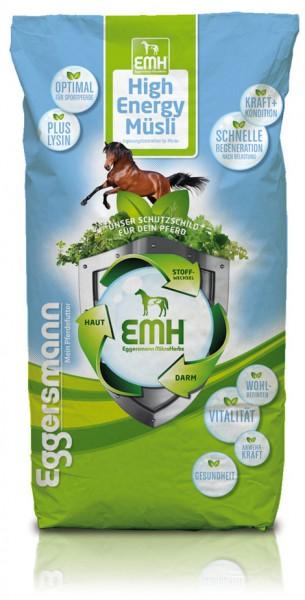 Eggersmann EMH High Energy 20 kg