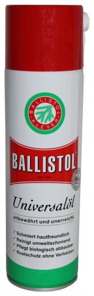 Ballistol Spray, 400 ml