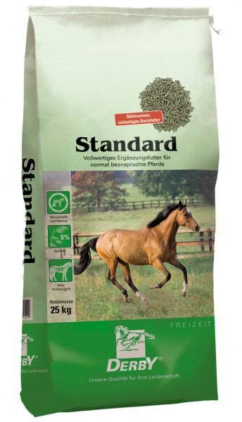 Derby Standard 25 kg