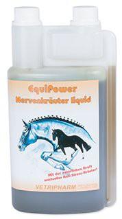 EquiPower Nervenkräuter liquid 1L