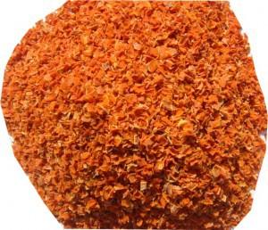 Schröder Premium Karotten Chips 25 kg