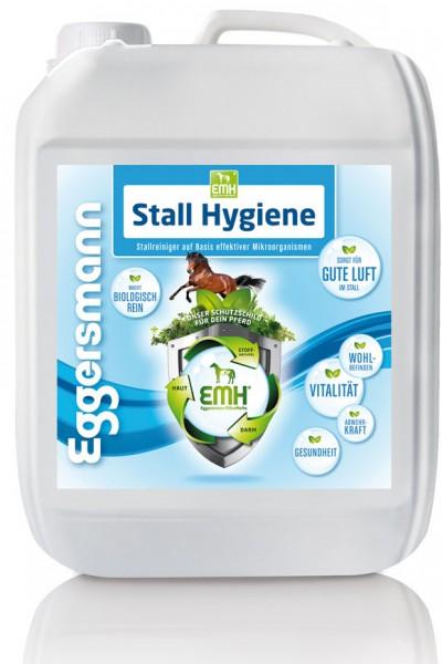 Eggersmann Stallreiniger Wellness EMH 5 L Kanister