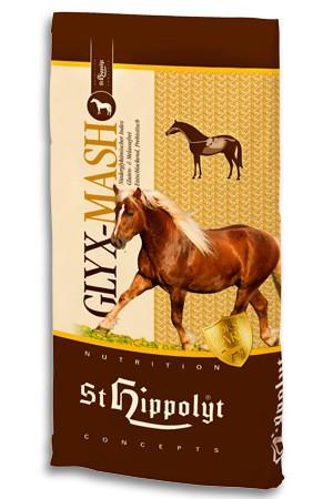 St.Hippolyt Glyx-Mash 15 kg