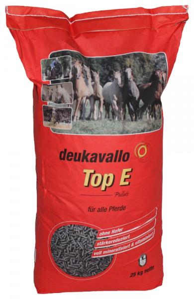 Deukavallo Top E 25 kg