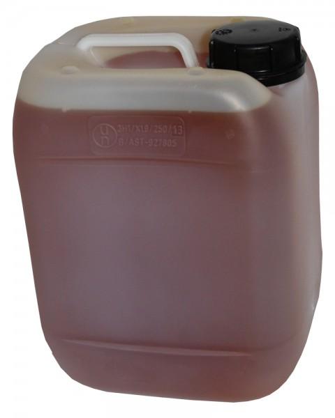 Schröder Premium Leinöl 10 Liter