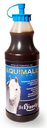 St.Hippolyt Equimall FORTE 500ml