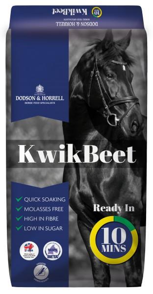 Dodson & Horrell Kwik Beet 20 kg