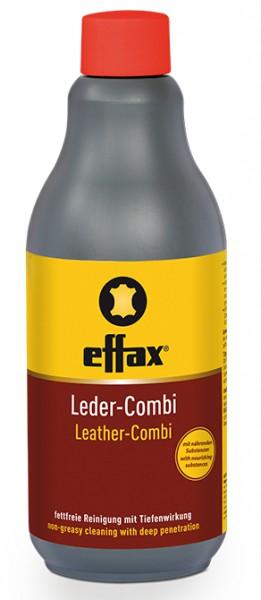 Effax Leder-Combi 500 ml Flasche