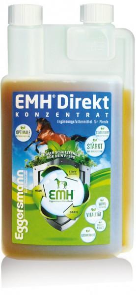 Eggersmann EMH Direkt Wellness 1 L Flasche