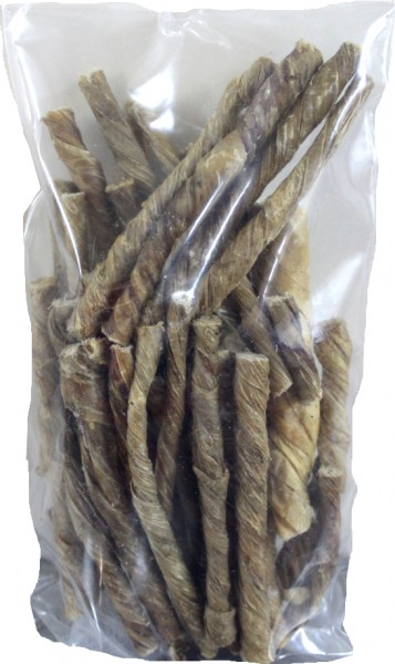 Kalbs-Sticks 250 g