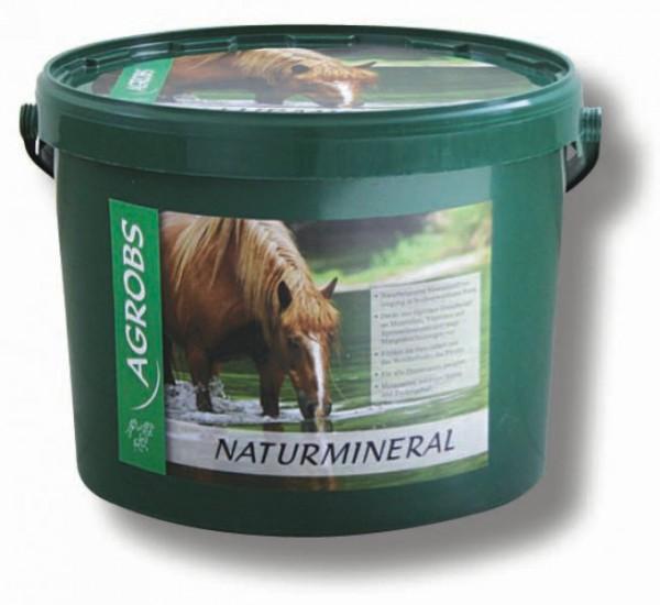 Agrobs Naturmineral 10 kg