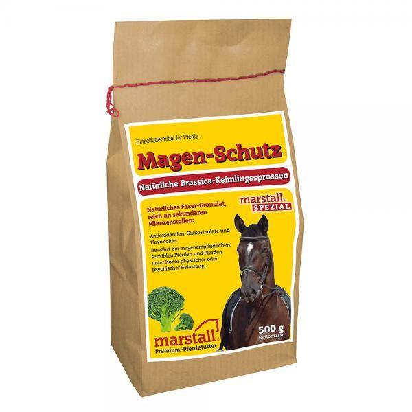 marstall Magen-Schutz 500 g