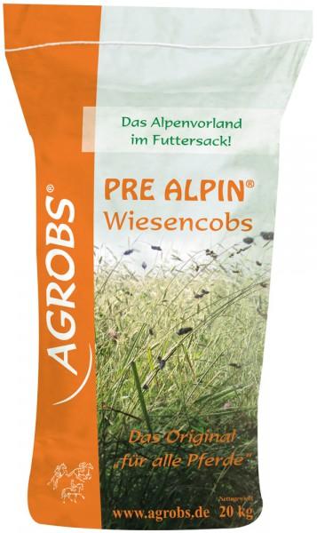 Pre Alpin Wiesencobs 20 kg