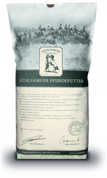 Mühldorfer Revital prebiotic 20 kg