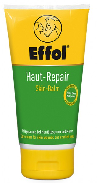 Effol Hautrepair 150 ml Tube