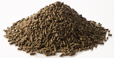 St.Hippolyt Sorbinum Mineral 25 kg