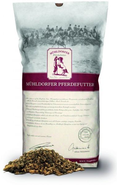 Mühldorfer Kräutermüsli 20 kg