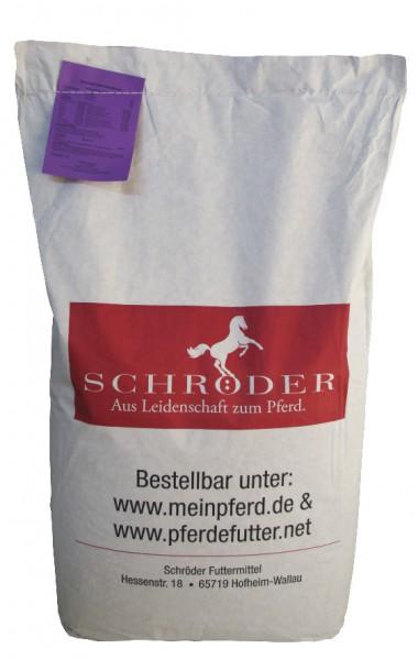 Schröder Vital Sensitive 15 kg
