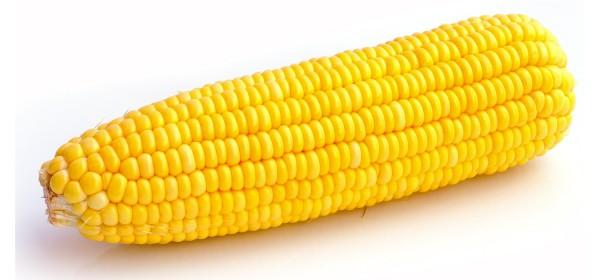 Mais gequetscht 1kg