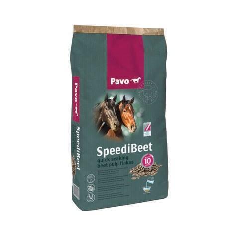 Pavo Speedi Beet 15 kg
