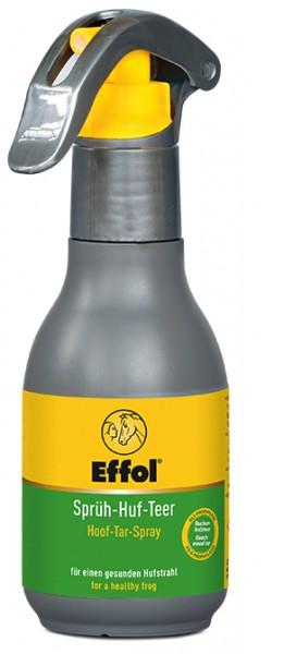 Effol Huf-Teer 125 ml sprühfertig