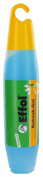 Effol Refresh-Gel, Flic-Flac 500 ml