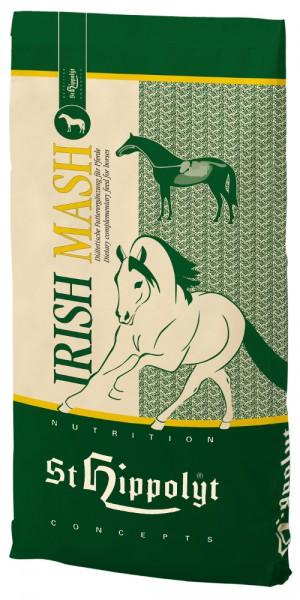 St.Hippolyt Irish Mash 15 kg