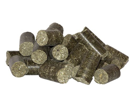 Salvana Mineralbrix light 25 kg