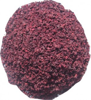 Schröder Premium Rote Beete Chips 25 kg