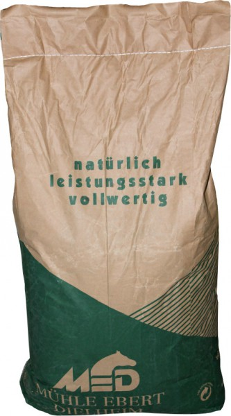 St.Hippolyt Knoblizem-Mineral 25 kg
