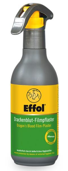 Effol Drachenblut-Filmpflaster 250 ml Sprühflasche
