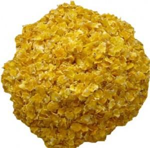 Maisflocken 1kg