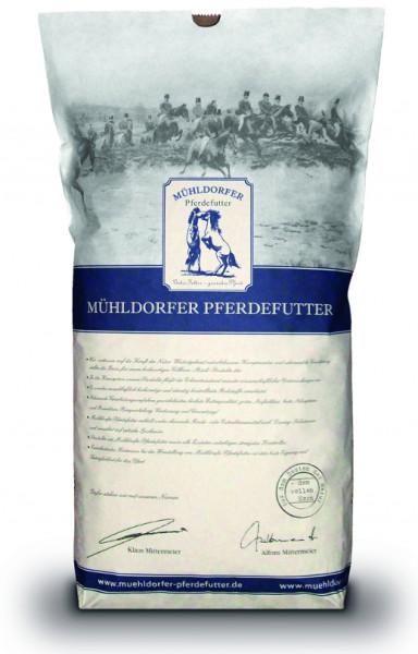 Mühldorfer Mucovital prebiotic 20 kg
