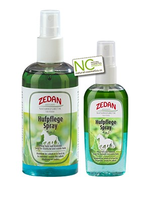 Zedan Huf-Pflege Spray 100 ml