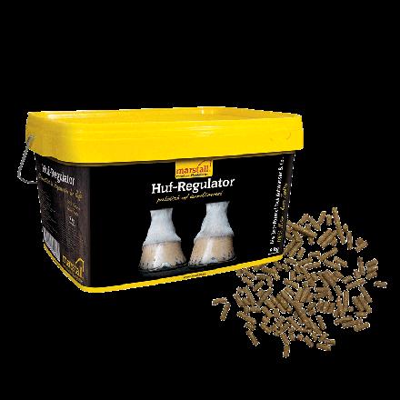 Marstall Huf-Regulator 3,5 kg