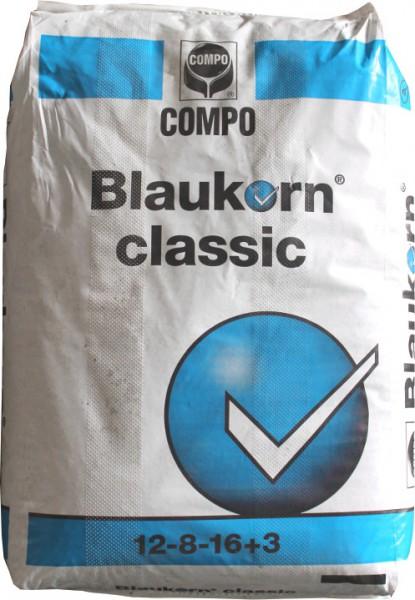 Blaukorn Classic 25 Kg