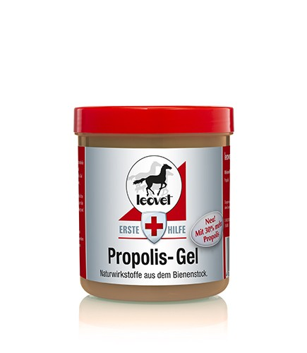 Leovet Propolis Gel 350 ml