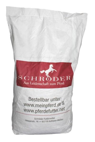 Schröder Premium Esparsette Cobs 20 kg