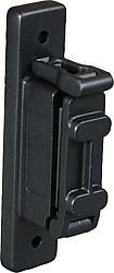 Tornado Breitband-Isolator, für Band bis 40 mm (20 Stück / Pack)