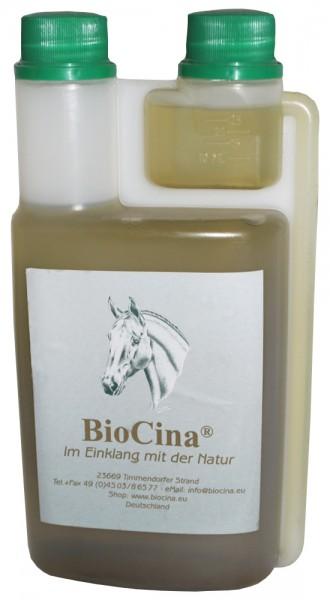 BioCina Rehe-Hilfe 500 ml