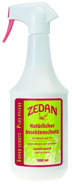 Zedan SP 1000 ml