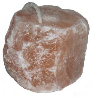 Himalaya Natursalz-Leckstein 3,0 -3,5 kg