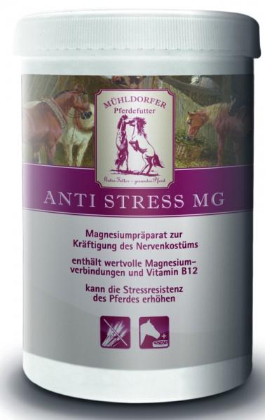 Mühldorfer Anti Stress